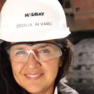 Pampacancha, el desafío social y productivo de Hudbay Perú para este 2020