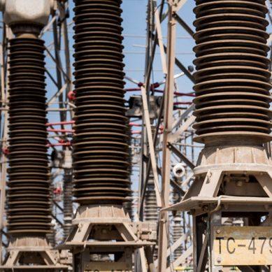 Colombiana Grupo ISA acuerda comprar Orazul Energy en Perú