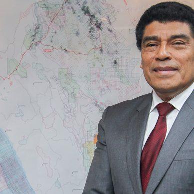 «El reto es transformar el potencial de hidrocarburos del Perú en realidades»