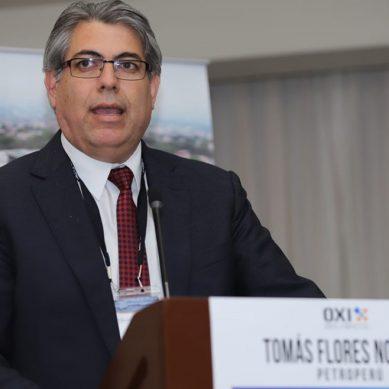 Loreto, región en donde Petroperú ha priorizado el financiamiento de obras por impuestos