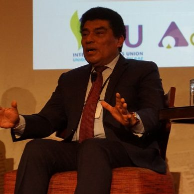Perupetro se perfila como la nueva responsable de la consulta previa por el lote petrolero 192