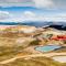 Buenaventura, Cerro Verde y Yanacocha se reúnen para contarte sus proyectos mineros