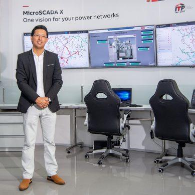 MYPEs accederán a la digitalización de sus redes eléctricas a bajo costo