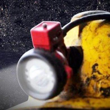 Muere trabajador de Yanacocha: «Las causas del deceso son aún desconocidas», dice empresa