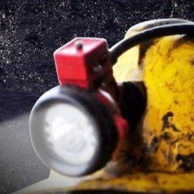 No hubo exposición de químicos o tóxicos: Yanacocha responde por muerte de trabajador