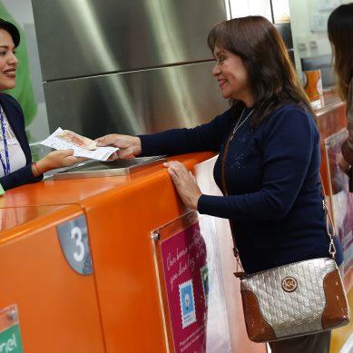 Ni Papanoel: Por navidad, Enel ayudará a clientes morosos en el pago de sus cuentas atrasadas