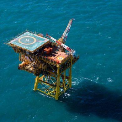 Perupetro: producción de petróleo aumentó 57% interanual en enero