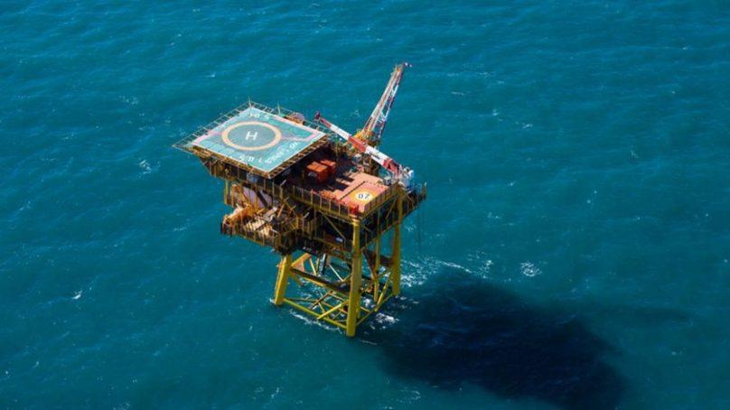 Incentivará exploración marina: Perupetro firma acuerdo para estudiar cuencas offshore