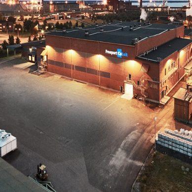 Freeport vende una parte de su negocio de cobalto por US$ 200 millones