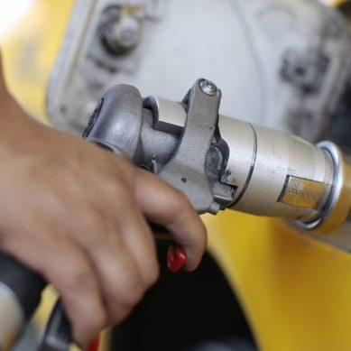 Gasocentros de Cusco funcionarán a partir de la quincena de enero: Gobernador Jean Benavente