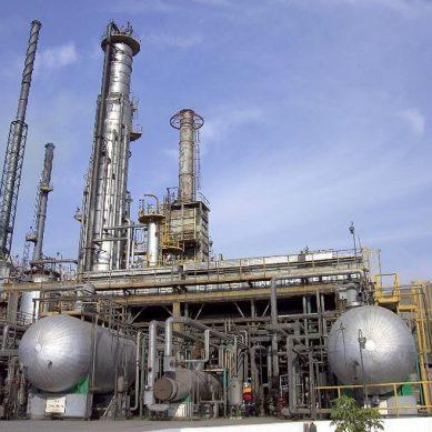 Repsol quiere descarbonizarse a punta de energías renovables