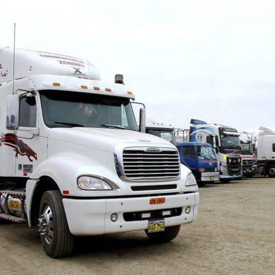 Solidaridad con Moquegua: Petroperú entregó 12,000 galones de diésel