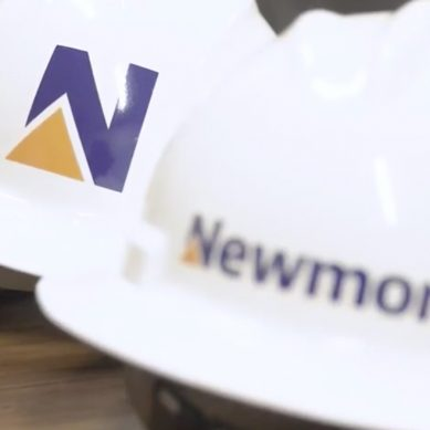 Newmont crea fondo de US$20 millones para combatir Covid-19