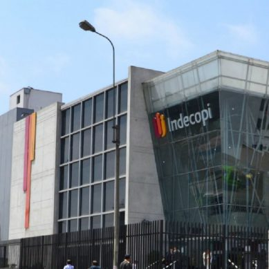 Indecopi inicia proceso sancionador contra 35 constructoras y 28 de sus ejecutivos