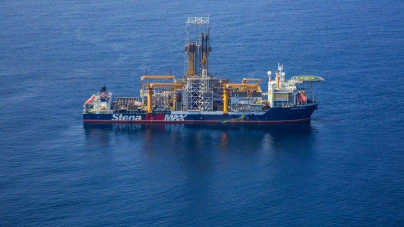 Exploración petrolera en Tumbes no alcanzó objetivos deseados