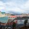 Tecno Fast: primer edificio modular de 5 pisos en el Perú será construido en Antamina