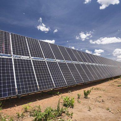 Enel Green Power opera la primera subestación digital de 500 KV del mundo