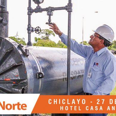 Petroperú: «Acuerdo con PetroTal generará US$15 millones en ingresos adicionales»