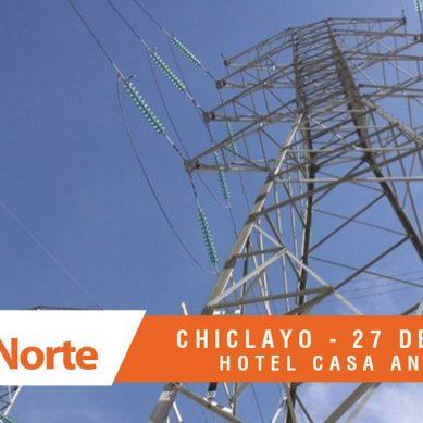 Tesur 4 planea invertir US$12 millones en línea de transmisión de Cusco a Puno