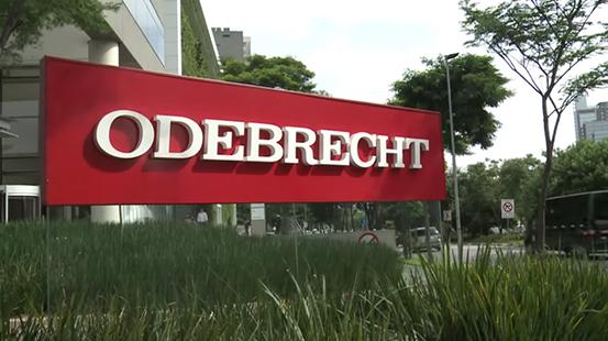 Sin sangre en la cara: Odebrecht denuncia al Perú ante el CIADI