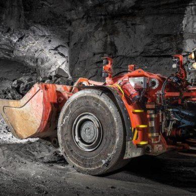 Depósitos Hilarión y El Padrino se unirán subterráneamente en el futuro: Nexa Resources