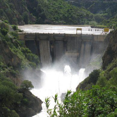«Hidroenergía en América Latina»: dictarán seminario gratuito y digital