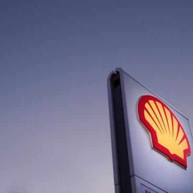 Gigante Shell anticipa un probable golpe de hasta US$800 millones en sus finanzas