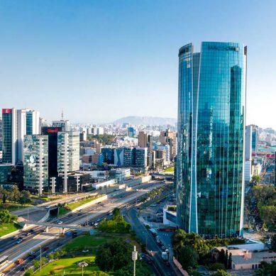 Coronavirus: después de 42 trimestres la economía peruana no crecería