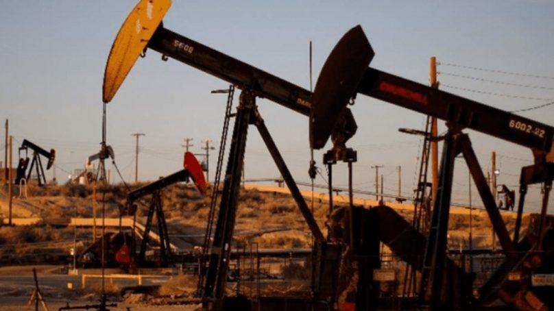 Efecto inesperado: Petróleo WTI registró una leve alza y se sitúa en US$ 28,93