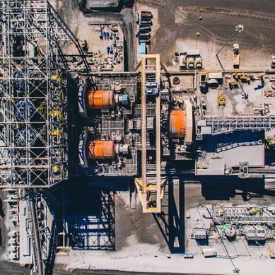 Engie suministrará energía de fuentes renovables a minera Centinela