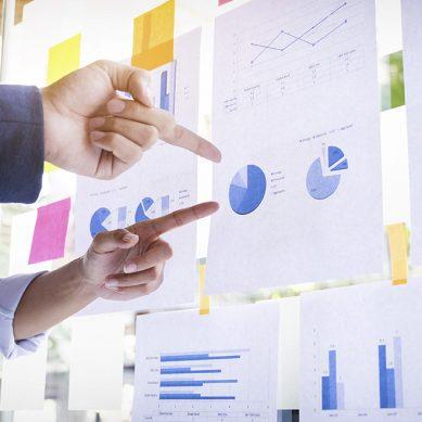 Mario Urech: «Muchos ejecutivos no saben por dónde empezar un plan de marketing»