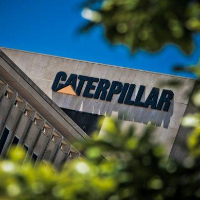 Coronacrisis: Caterpillar decide seguir adelante con el pago de dividendos trimestrales