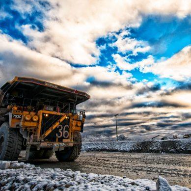 Compañía Minera Antamina: «No es verdad que se tengan casos ocultos de Covid-19»