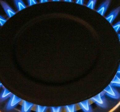 FISE: Gobierno otorga vale de descuento adicional de S/ 16.00  para compra de balón de gas